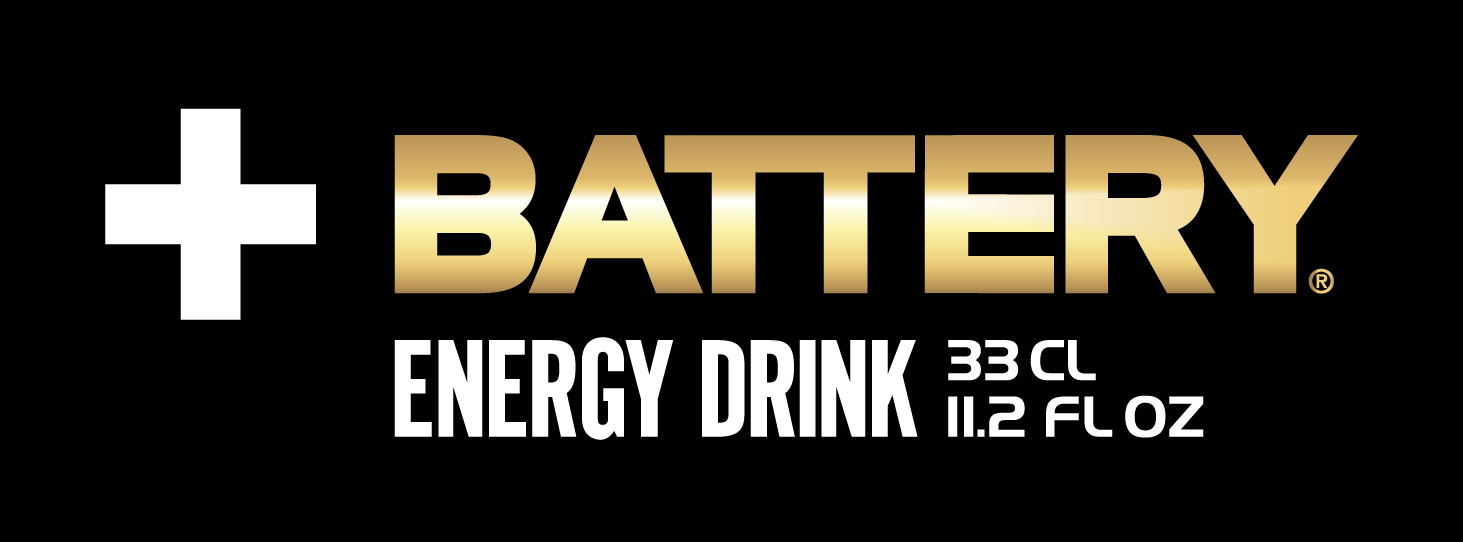BATTERY_logo_RGB_blackBG_1212